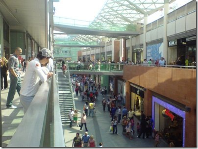 liverpool one shopping development essay Liverpool one shopping mall  the end solution provided an aesthetically pleasing mix of staircases and balustrades complimenting the development and maintaining.